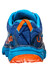 La Sportiva Helios 2.0 Trailrunning Shoes Unisex blue/flame